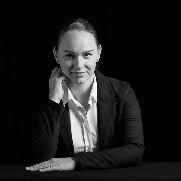 Barbora Ambrušová