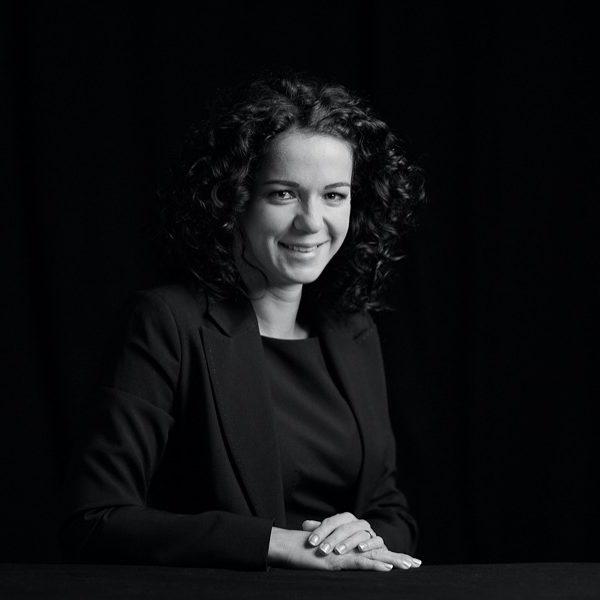 Eva Jahelka Filipp