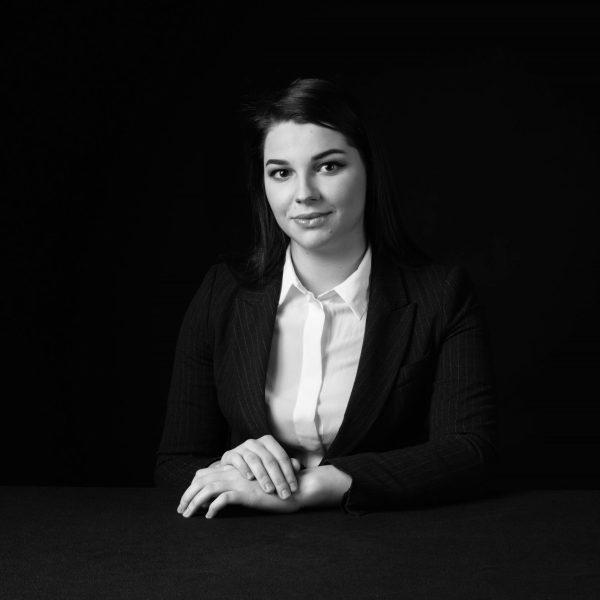 Kalina Dimitrova